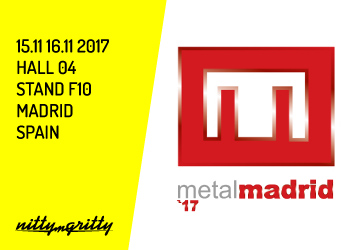 Metal_Madrid_2017_preview