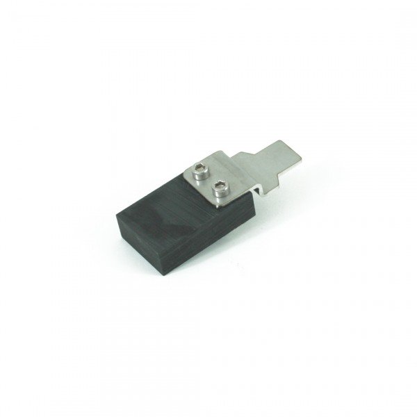Graphite Marking Insert 22×10 mm