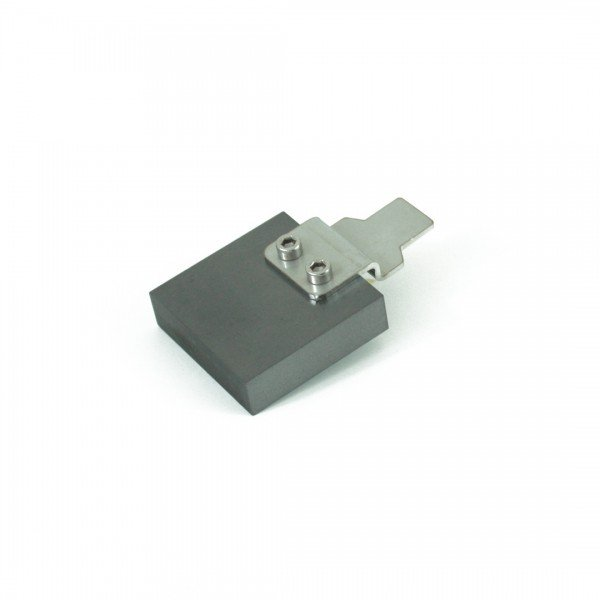 Graphite Marking Insert 35×10 mm