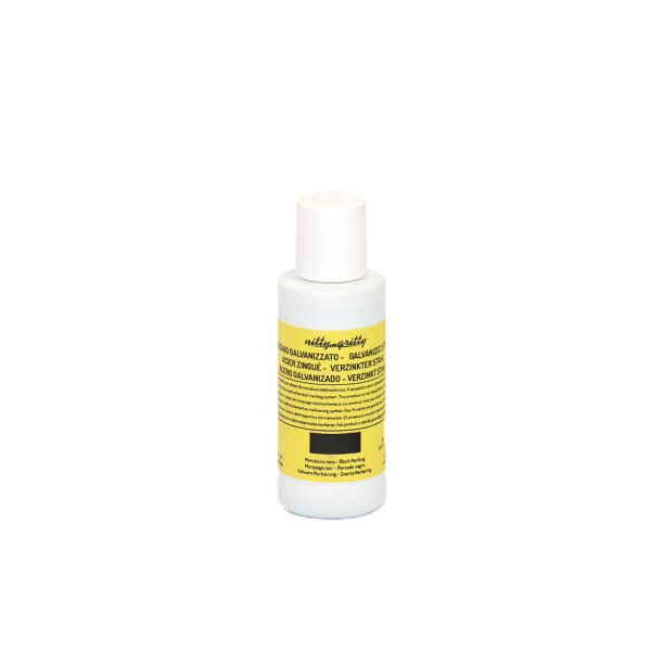 Zinc Marking Electrolyte 100 ml