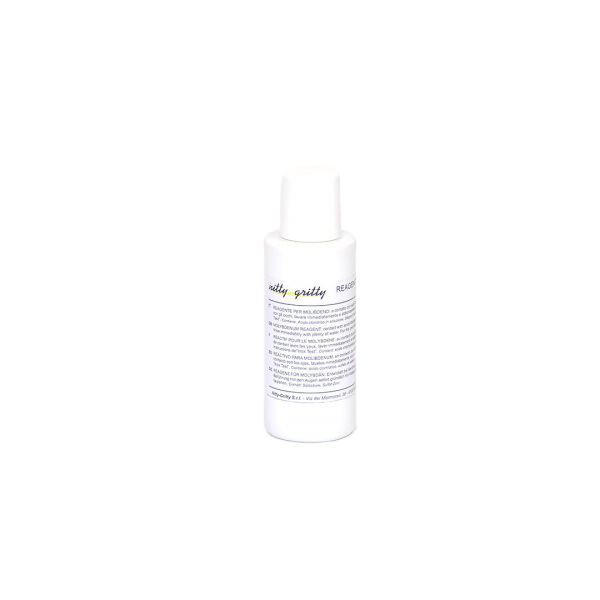 Molybdenum Reagent 100 ml