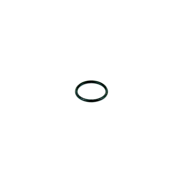 O-Ring for Graphite Insert 22×10 mm