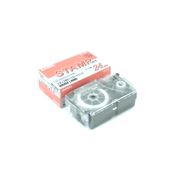 Tape for Printer 24 mm x 3 mt