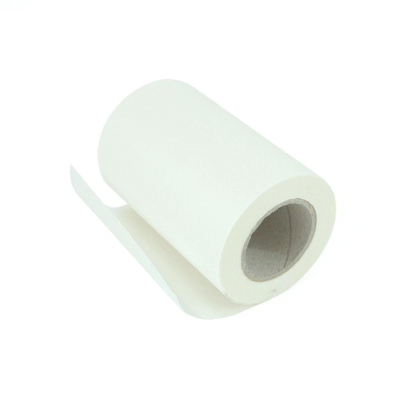 Tape for Marking 100 mm x 50 mt